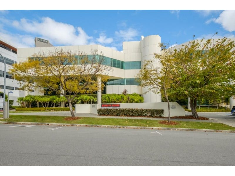 15 rheola street west perth wa 6005 offices property for 152 158 st georges terrace perth