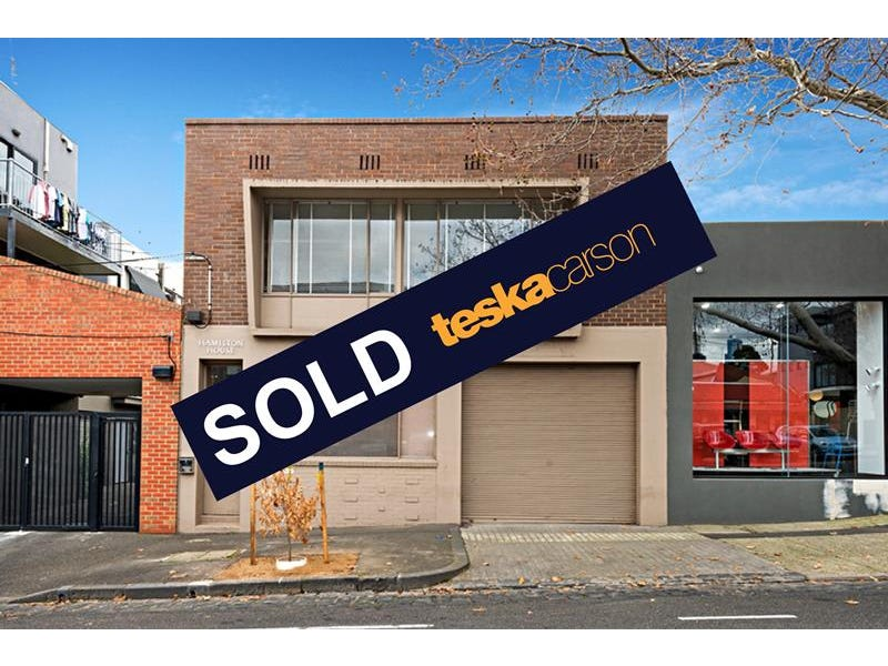 63-65 Abbotsford Street, West Melbourne, Vic 3003