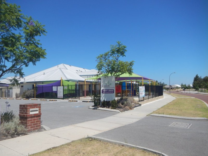 1 delmage circuit ellenbrook wa 6069 sold offices for 44 st georges terrace perth parking
