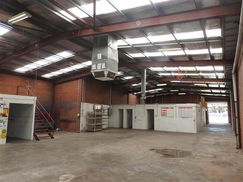 44 irvine street bayswater wa 6053 industrial for 44 st georges terrace perth parking