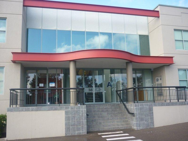 Baulkham Hills Cafes