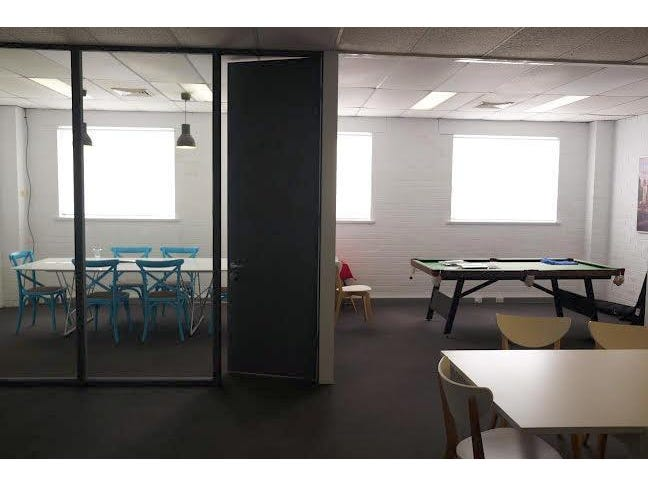 Business Rooms For Rent Melbourne