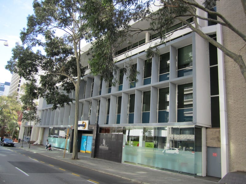 228 adelaide terrace perth wa 6000 offices property for 10 adelaide terrace
