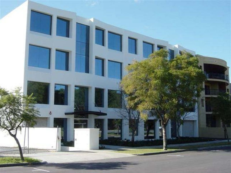 16 parliament place west perth wa 6005 sold offices for 100 st georges terrace perth wa 6000