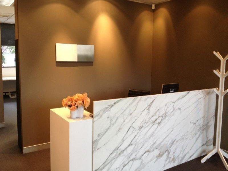 10 elizabeth street paddington nsw 2021 leased offices for 111 elizabeth street floor plan