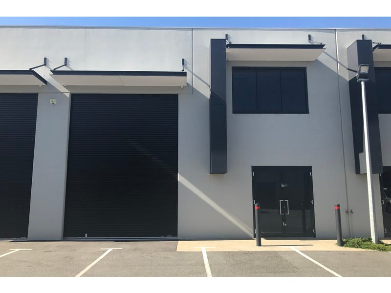 17 2 pitt way booragoon wa 6154 leased industrial for 181 st georges terrace perth