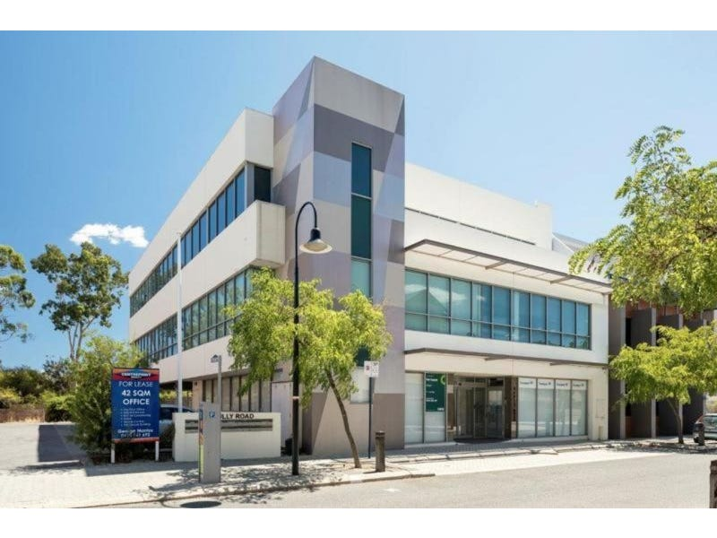 2 5 tully road east perth wa 6004 offices property for for 218 st georges terrace perth