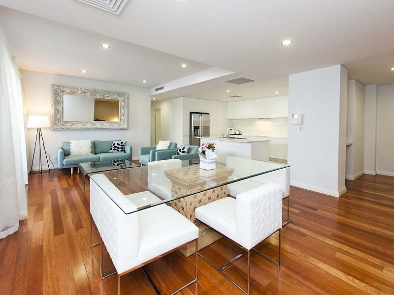 Last week s sales 27th may 3rd june mair co blog for 132 terrace road perth