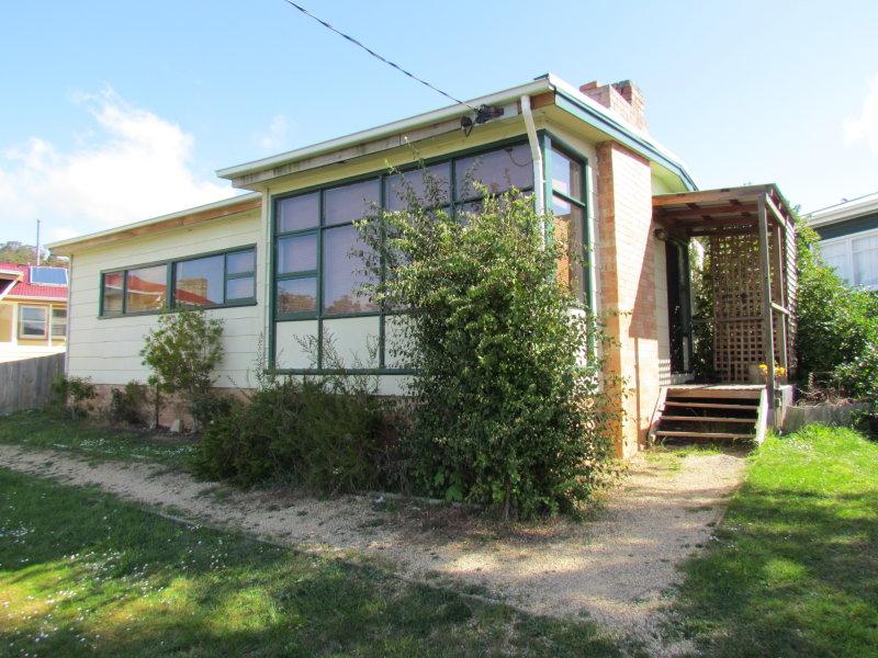 46 Second Avenue, West Moonah, Tas 7009