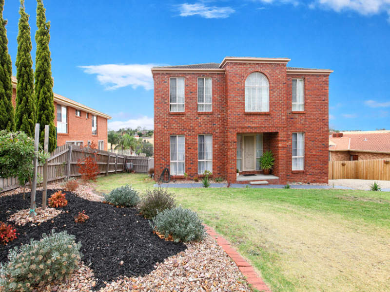 31 Piccadilly Court, GREENVALE, VIC, 3059 - Image