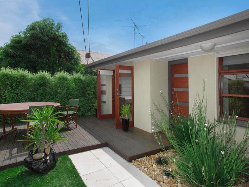 1 / 74 Elizabeth Street, Geelong West