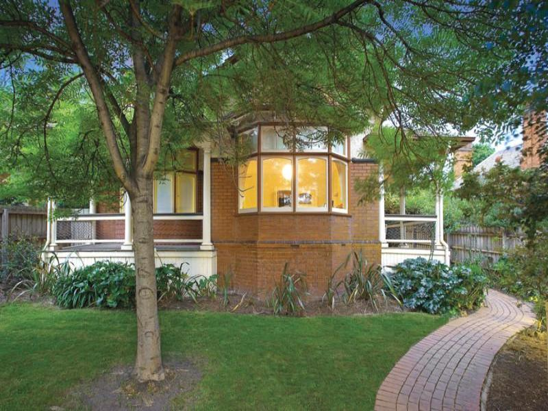 35 Chrystobel Crescent, Hawthorn, Vic 3122