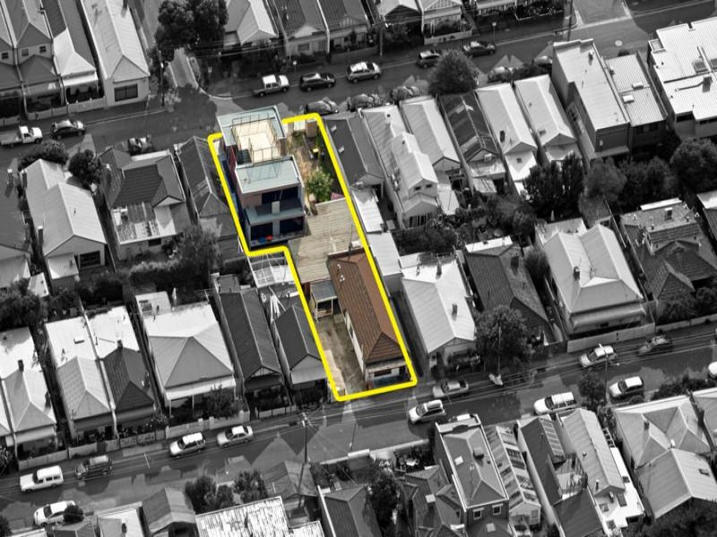 38 Bunting Street, Richmond, Vic 3121