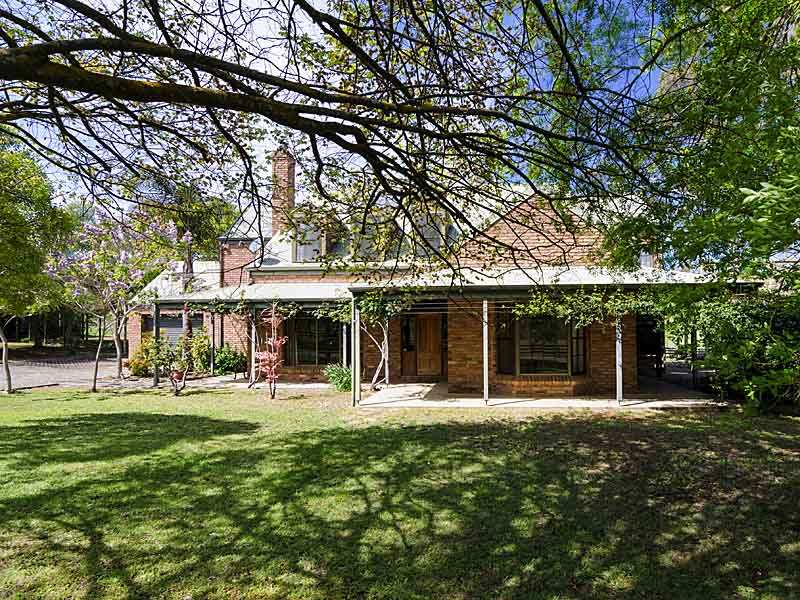 50 Rowley Road, Meadows, SA 5201