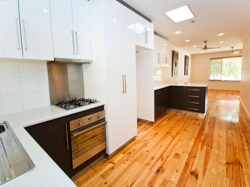 2/29 Cochrane Terrace, Prospect, SA 5082