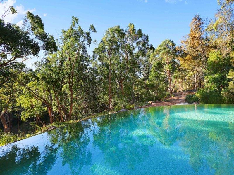 悉尼独栋别墅dural区 65 quarry road_澳洲房产网|的
