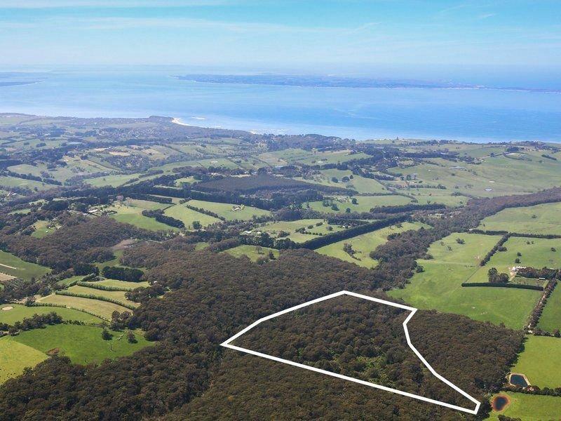 2 Barkers Road, Flinders, Vic 3929