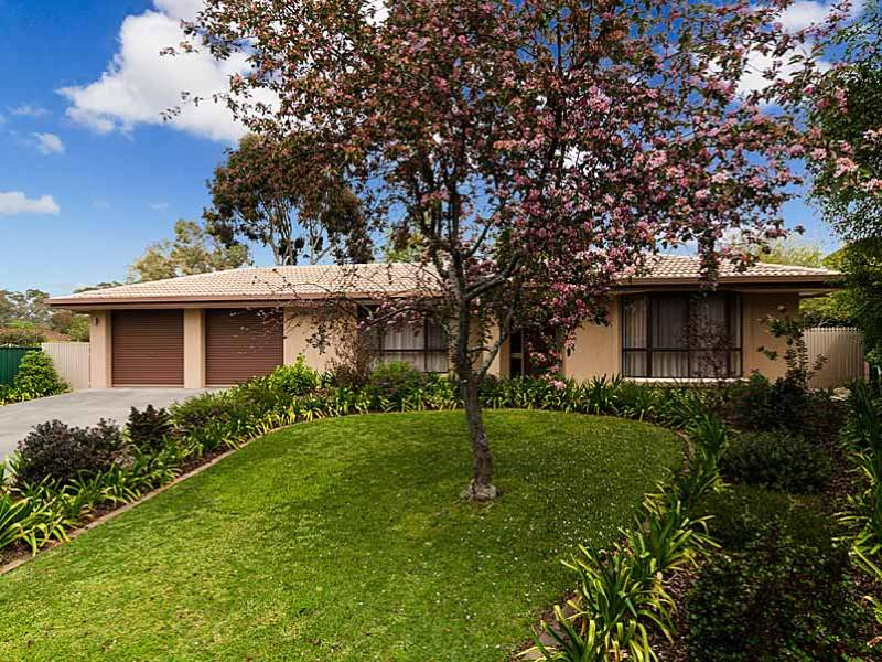7 Blackwell Court, Mount Barker, SA 5251