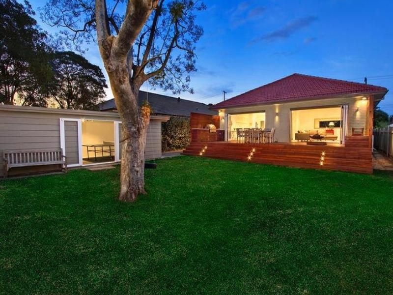 91 Duntroon Avenue, Roseville Chase, NSW 2069