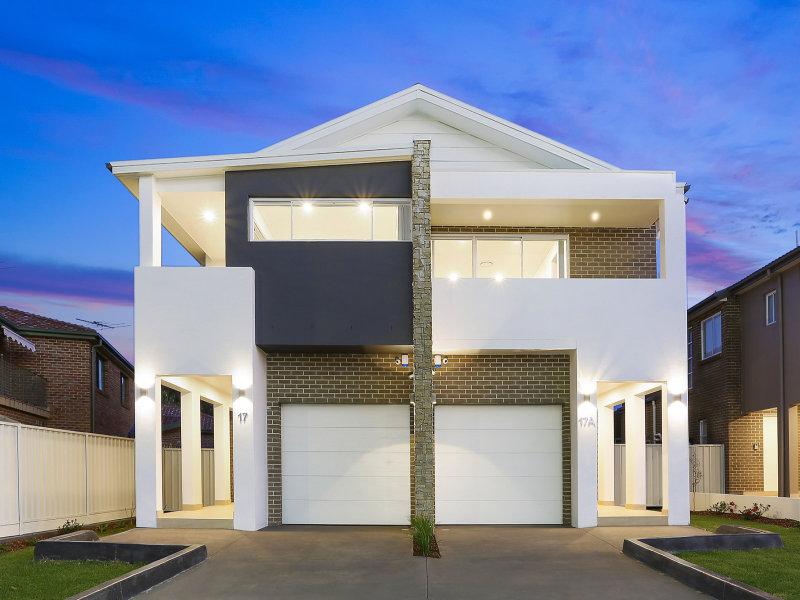 顶级独栋别墅设计图展示