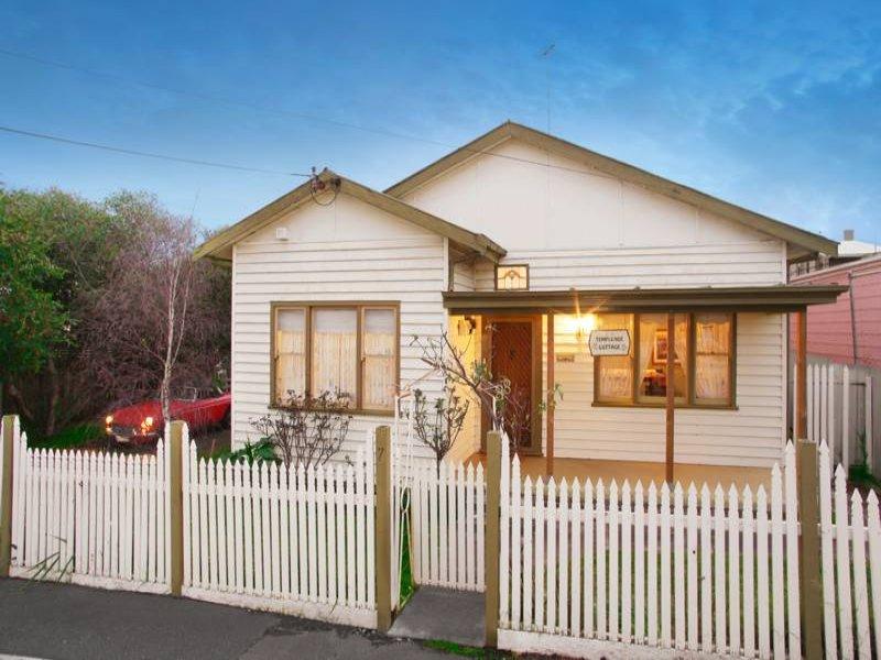 7 Arnott Street, Geelong West