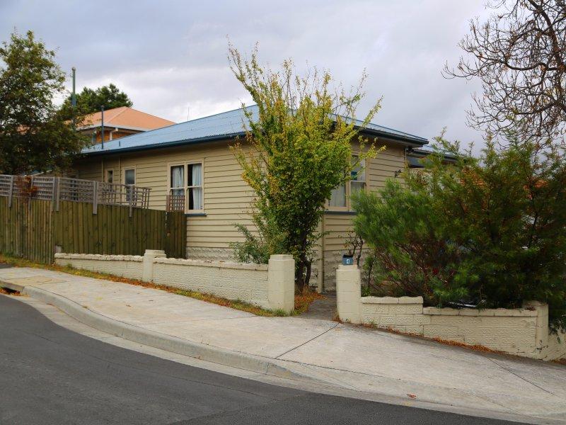 4 Browning Road, Moonah, Tas 7009