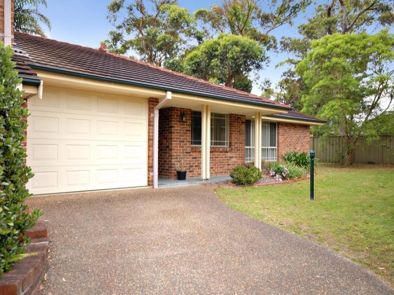 7/81-85 Evelyn Street, Sylvania, NSW 2224
