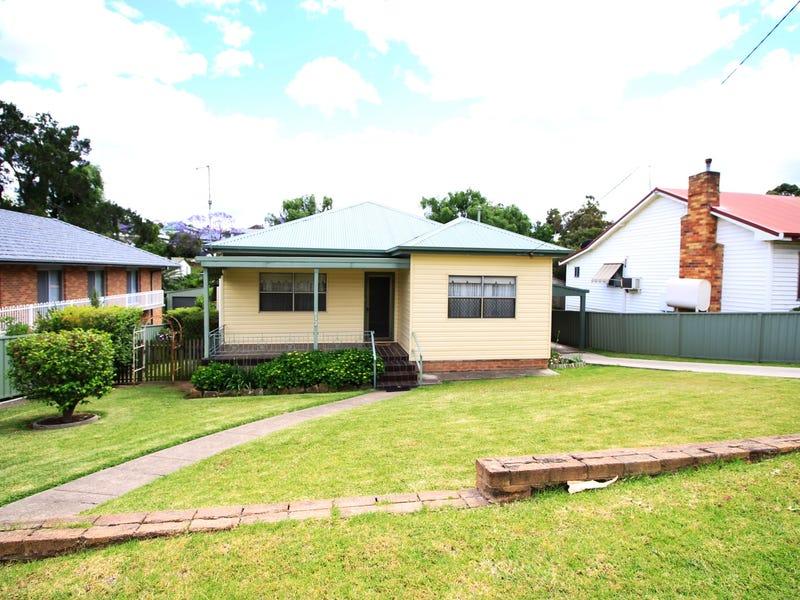 悉尼独栋别墅Muswellbrook区 112 Brook Street