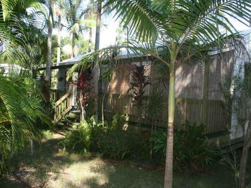 25 Capembah Street, Coochiemudlo Island, Qld 4184