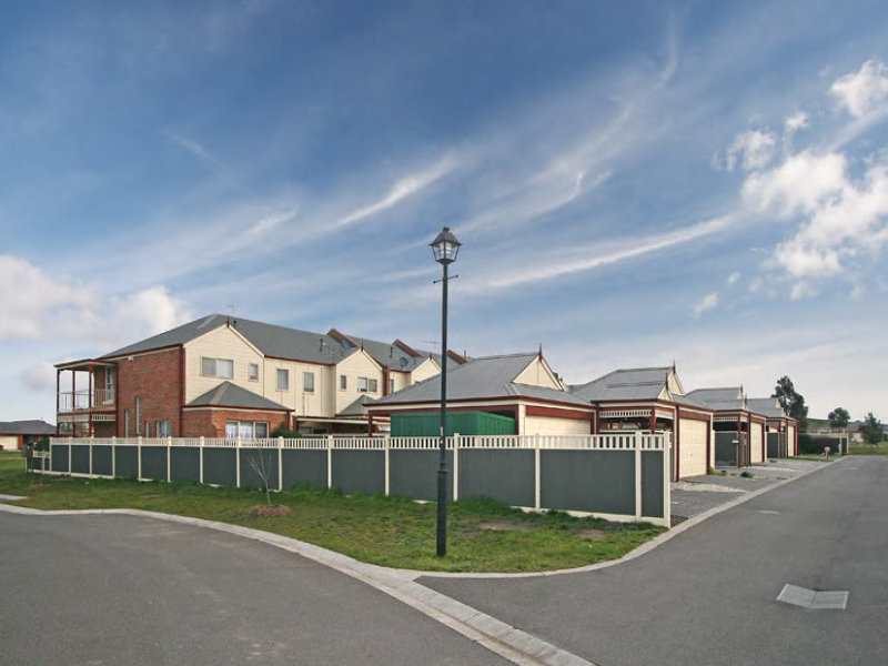 5 Meadowbank Lane, CRAIGIEBURN, VIC, 3064 - Image