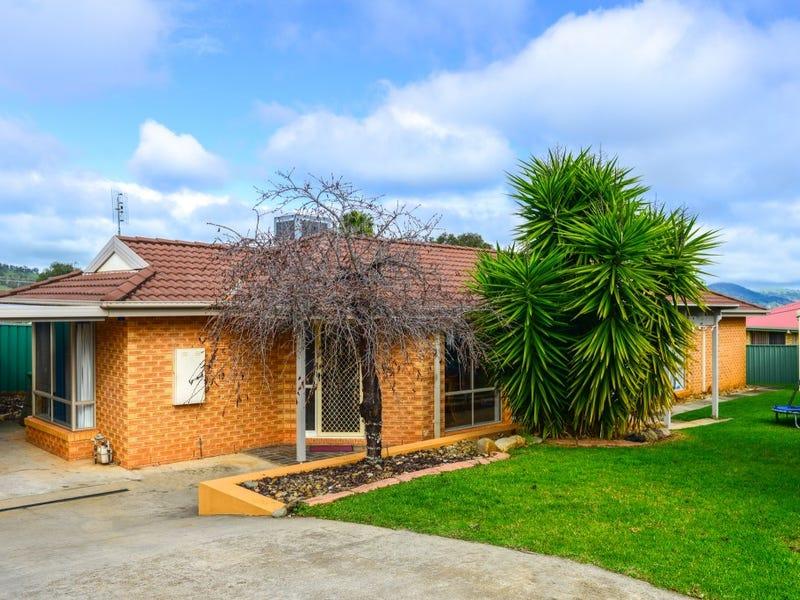 14 Rosemont Court, Wodonga