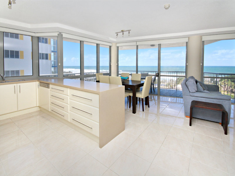 27 'Catalina 1' 47 Sixth Avenue, Maroochydore, Qld 4558