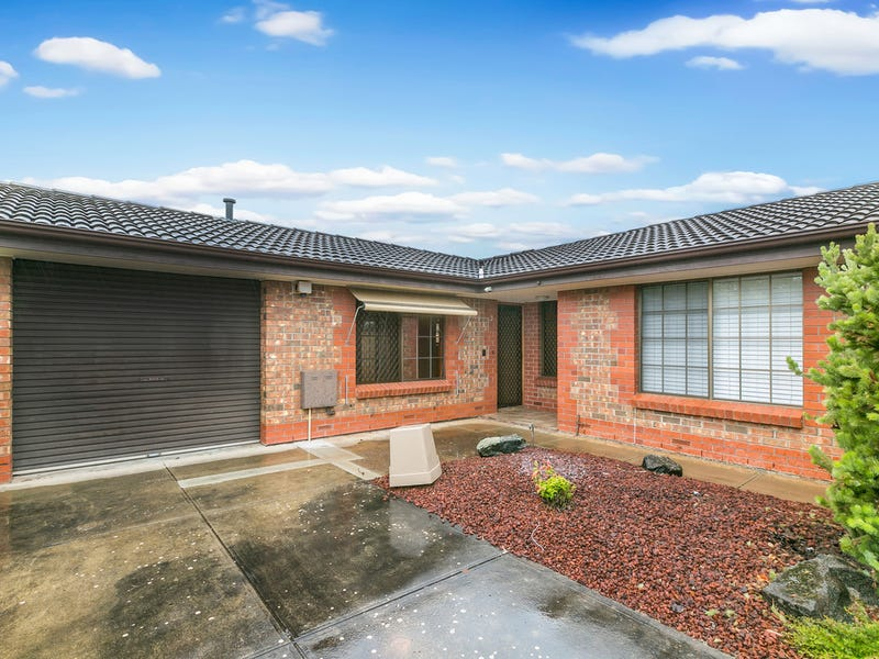 阿德莱德公寓Oaklands Park区 3/339 Morphett Road