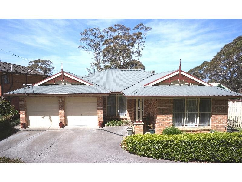 74 View Street, Lawson, NSW 2783