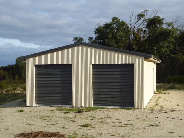 霍巴特Flinders Island区 37 Palana Road, Whitemark