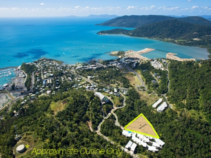 13 Flametree Court, Airlie Beach, Qld 4802