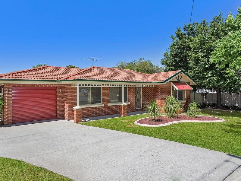 2/107 Southernview Dr, West Albury, NSW 2640
