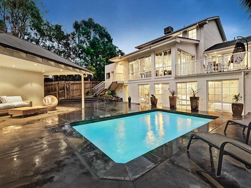 列表展示—搜索结果页-澳洲房产网|全球最大的房地产