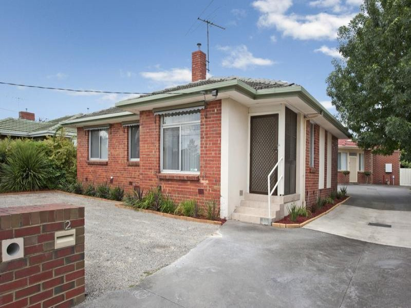 1/294 Oriel Road, Heidelberg West, Vic 3081