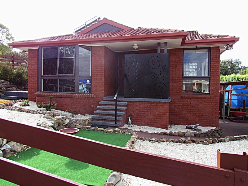 1 Ashley Court, Blackmans Bay, Tas 7052