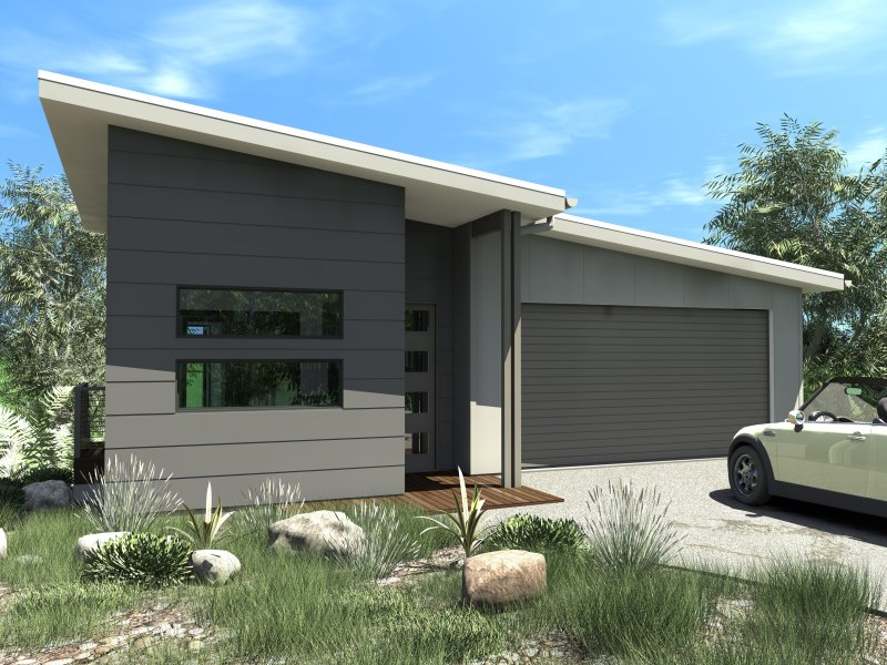 Lot 299 Forest Owl Crescent, Murrays Beach, NSW 2281
