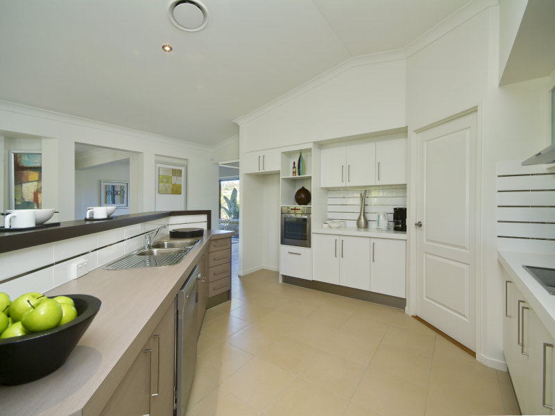 Lot 59 Scullin St, Columbus Estate, Townsend, NSW 2463