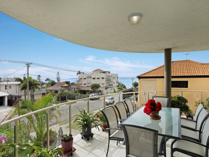 6 / 7 Annie Street, Woody Point