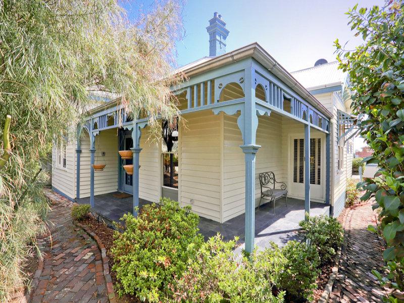 64 Aberdeen Street, Geelong West