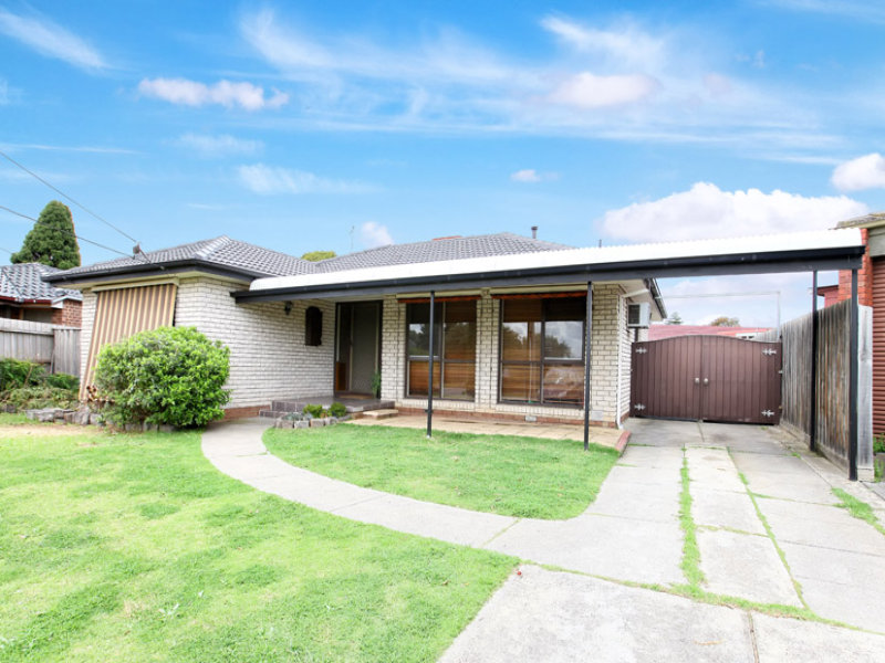 10 Trollaby Close, GLADSTONE PARK, VIC, 3043 - Image