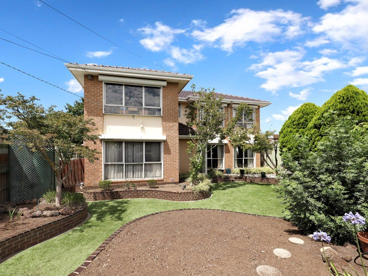 7 Rodwell Place, GLADSTONE PARK, VIC, 3043 - Image