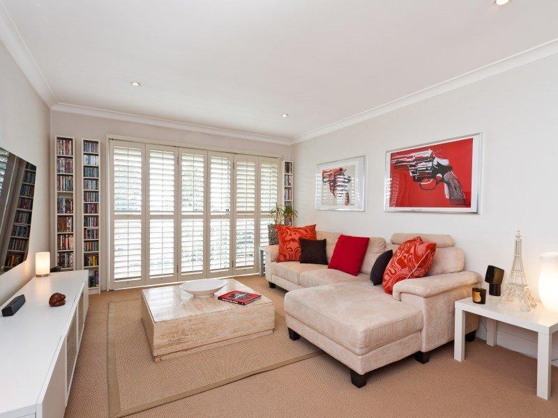 9/13 Darley Street, Mona Vale, NSW 2103
