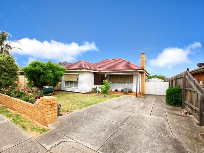 63 King Street, AIRPORT WEST, VIC, 3042 - Image