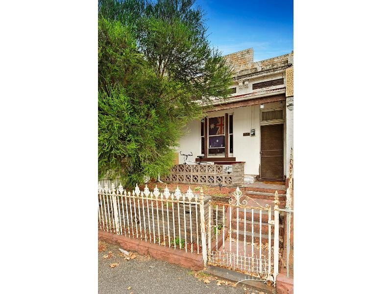 57 Turner Street, Abbotsford, Vic 3067
