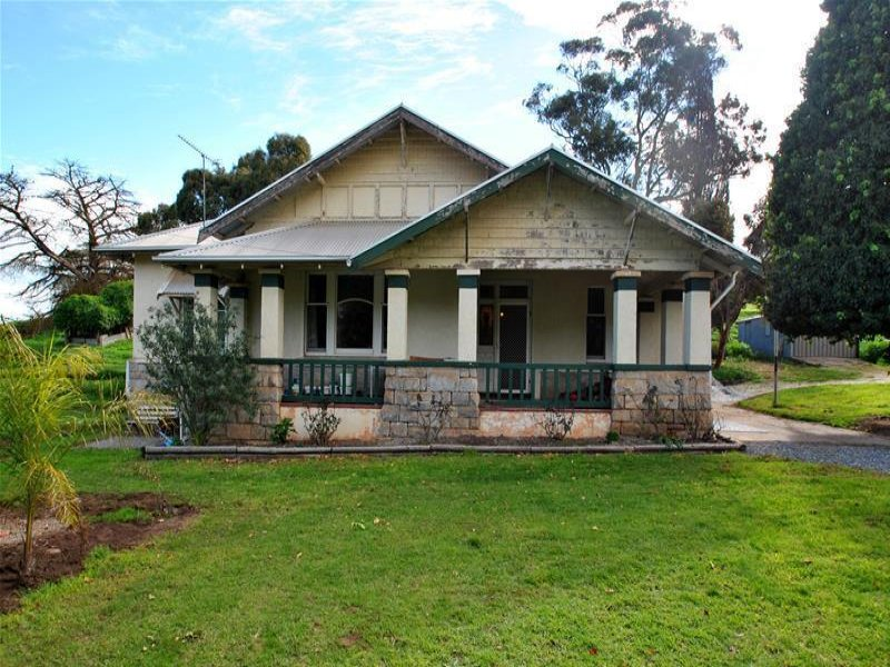 25 Penrice Road, Angaston, SA 5353